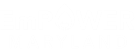 EMPOWER Maryland